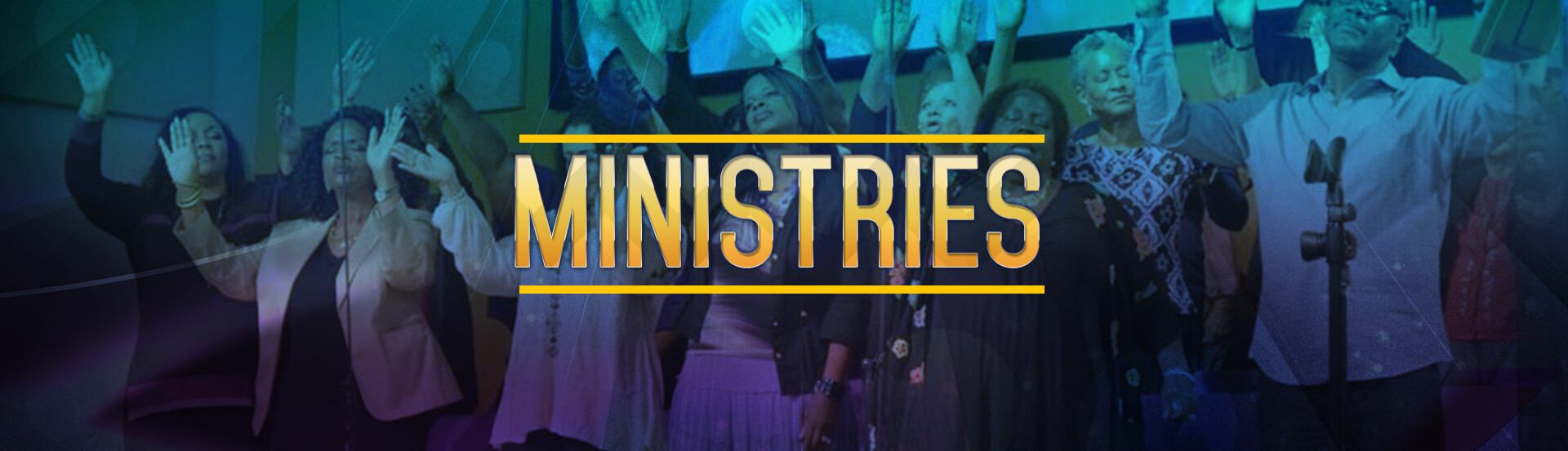 Mount Calvary Baptist Church - Ministry Forms on ministry newsletters, ministry business cards, home clothing business forms, ministry flyers, ministry posters,