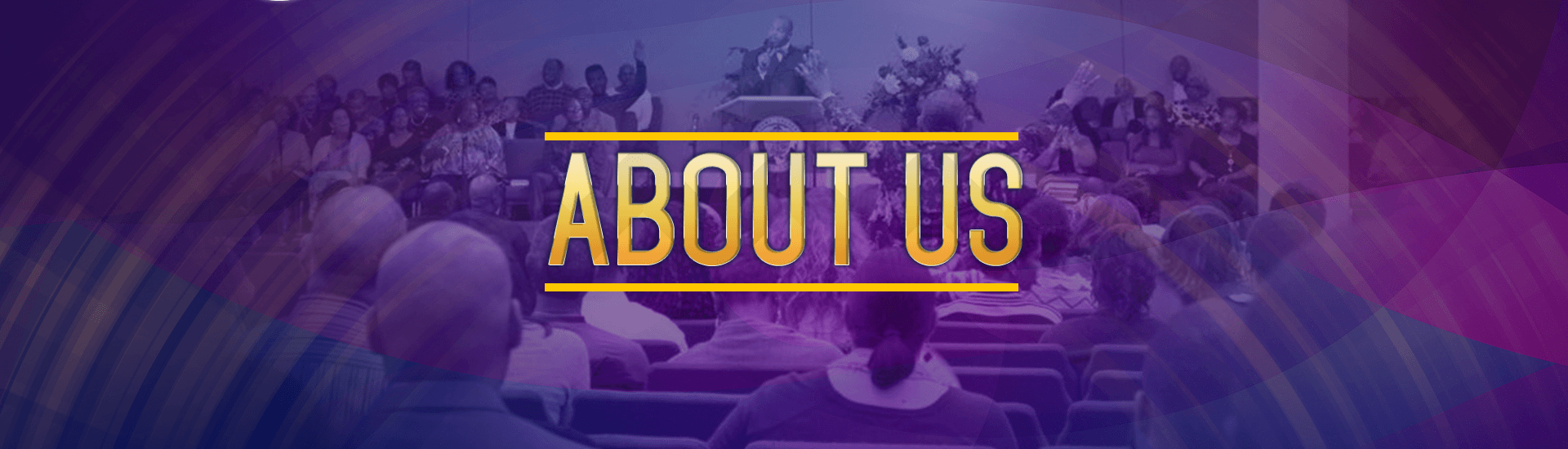 mount calvary senior singles Rchurch church directory has information on mount calvary baptist church baptist church in york,  senior's group: single's group: special needs ministry.